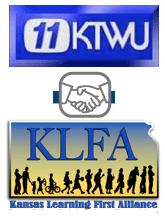 ktwu-klfa-partners2