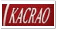 KSCRAO