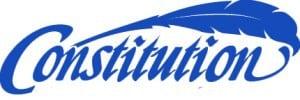 constitution logo
