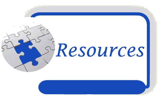 resources_1 blue
