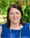 Kimberly Howard